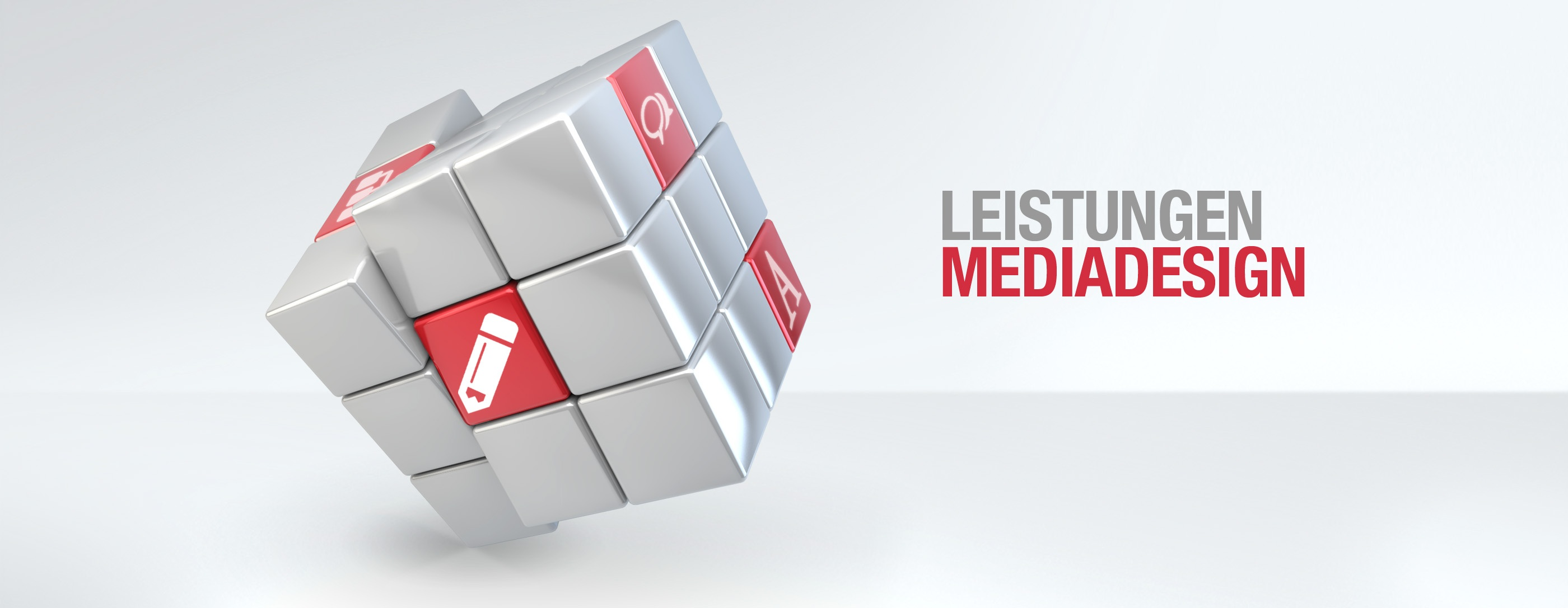 Leistungen_Mediadesign.jpg