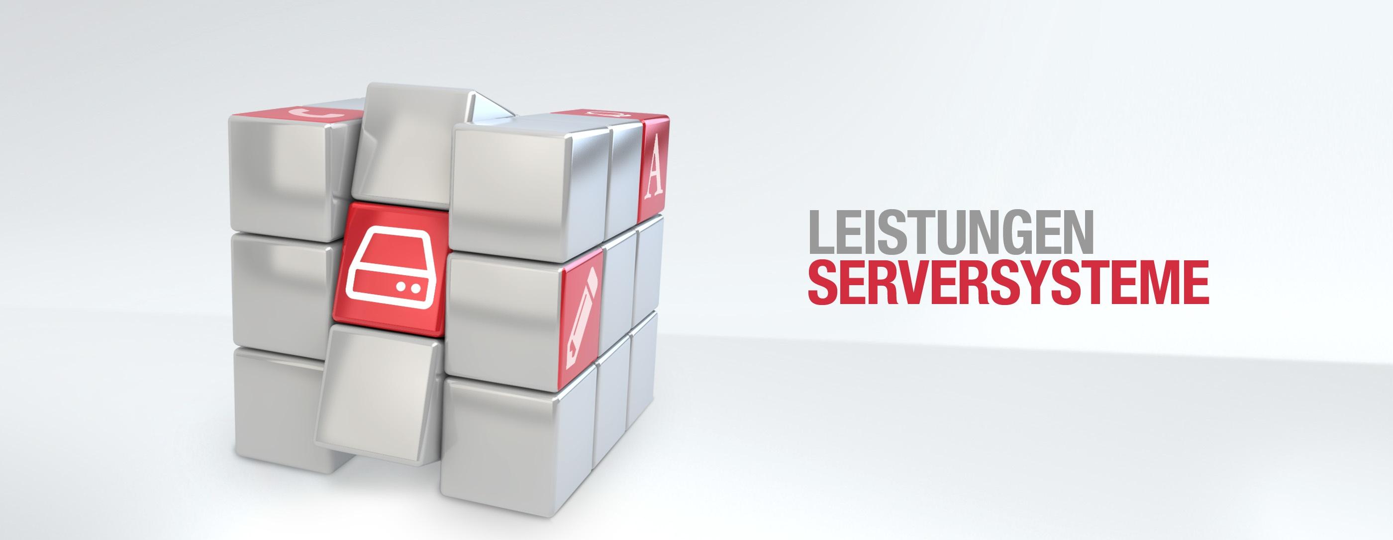 Leistungen_serversysteme.jpg