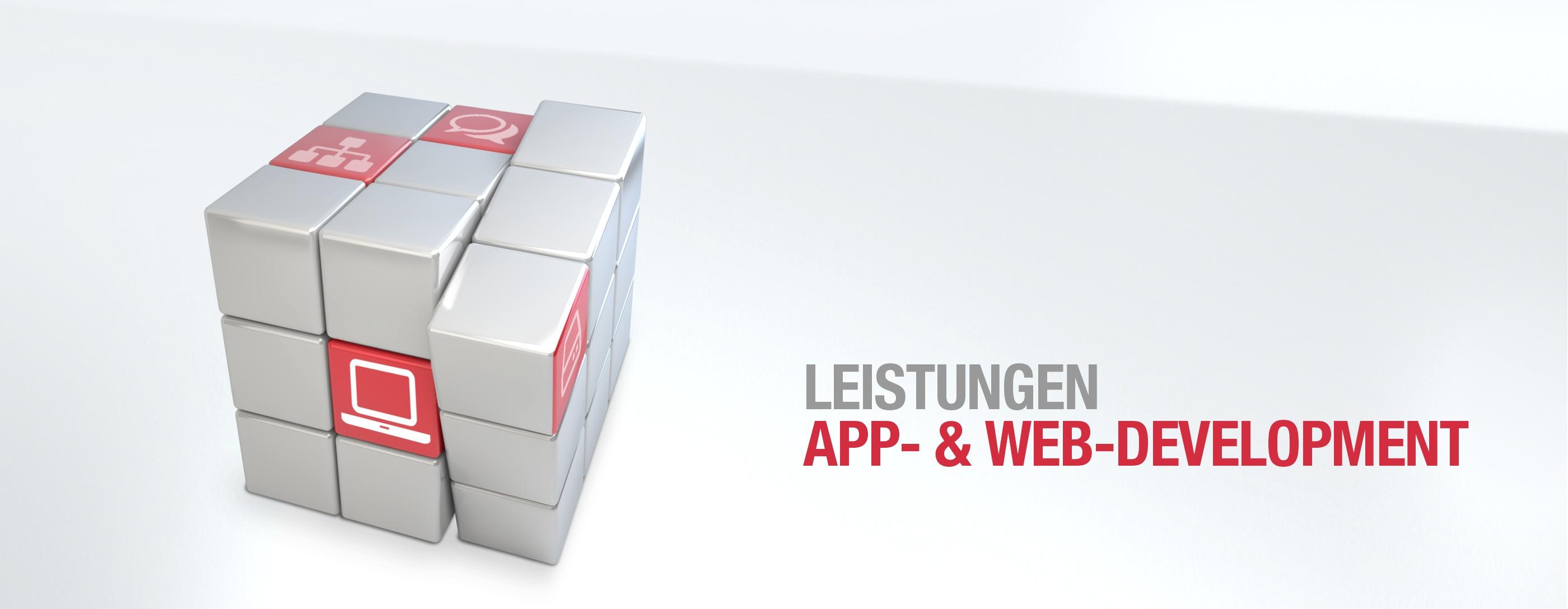 170830_leistungen_app_webdevelopment.jpg