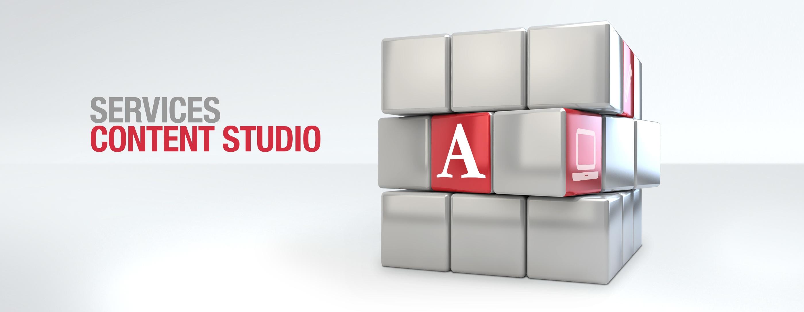 140408_Leistungen_Content_studio_EN.jpg