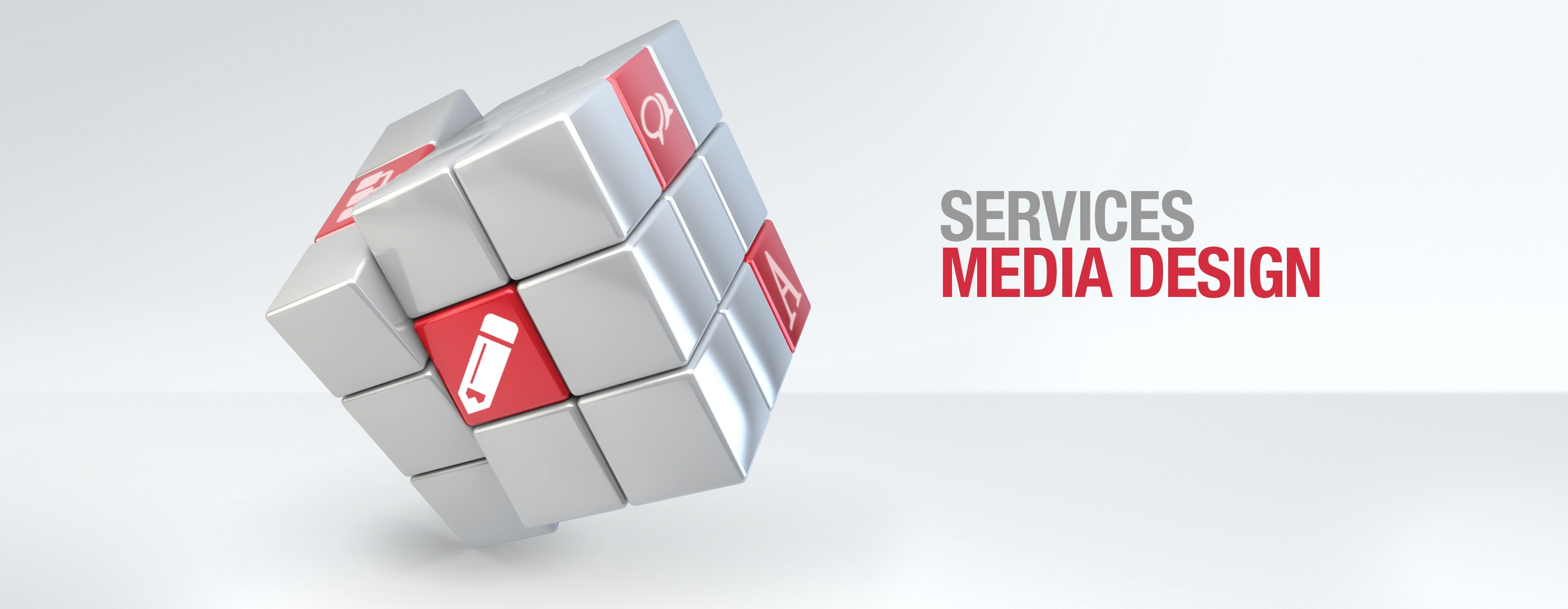 140408_Leistungen_Mediadesign_EN.jpg