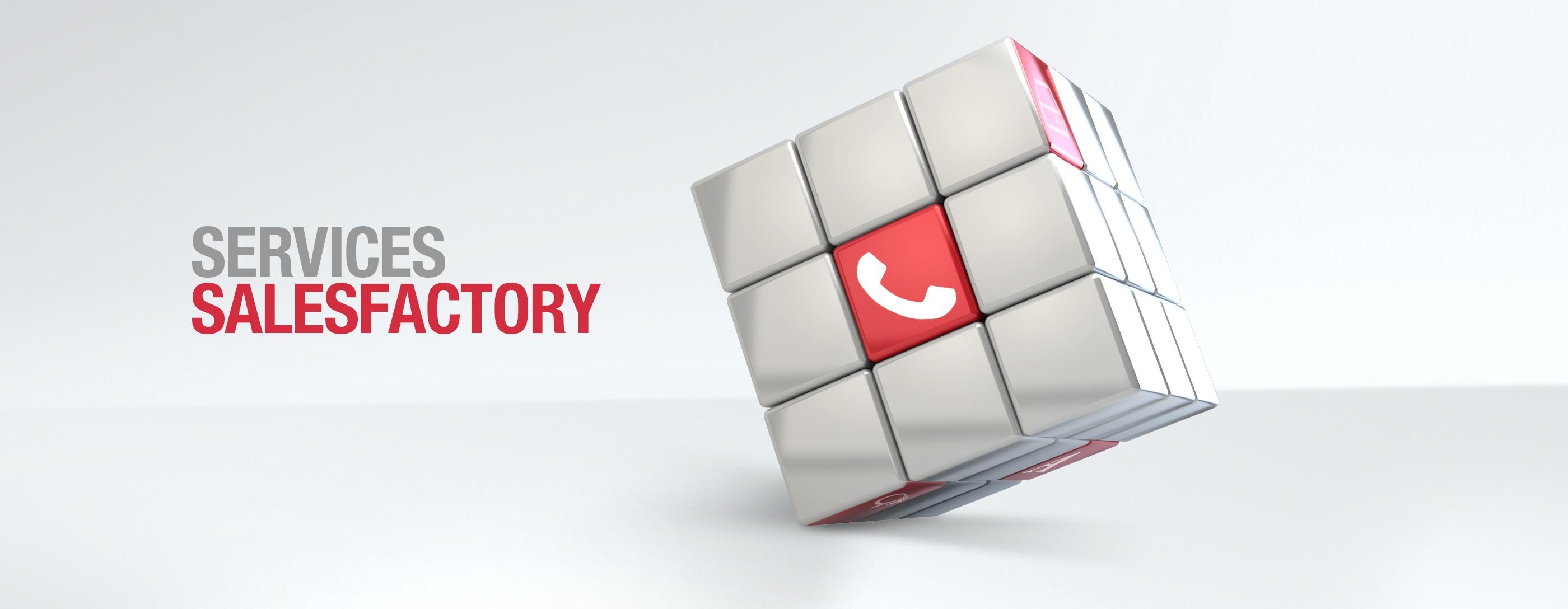 140408_salesfactory_EN.jpg