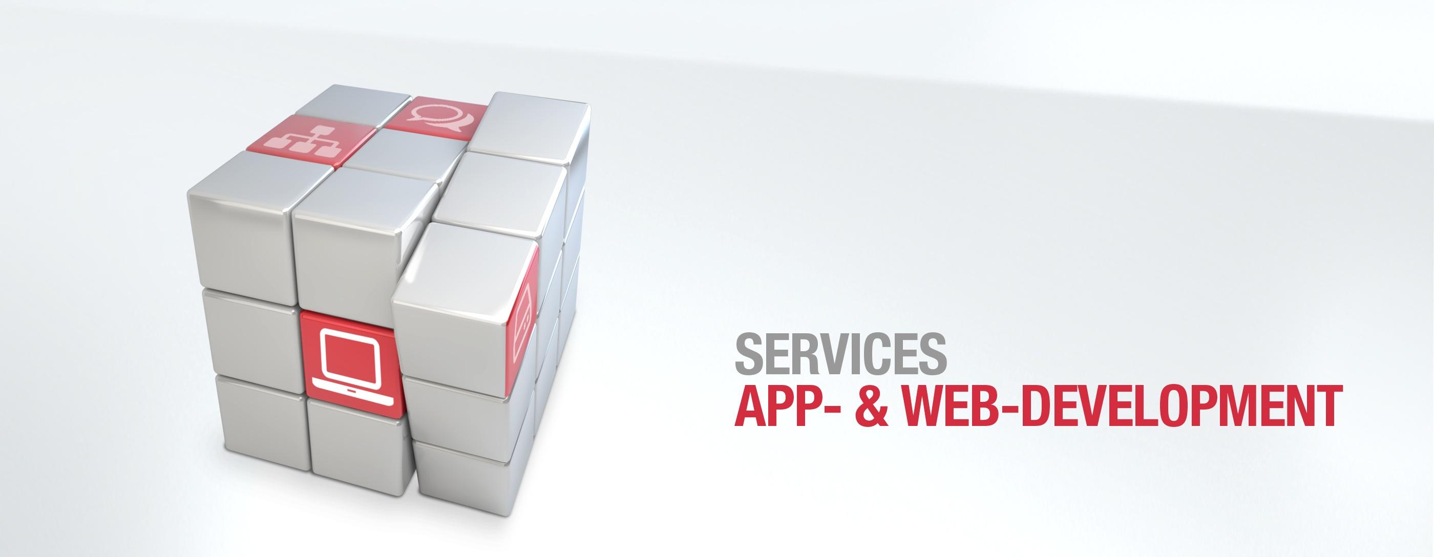 170830_leistungen_app_webdevelopment_en.jpg