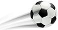 fussball-icon1