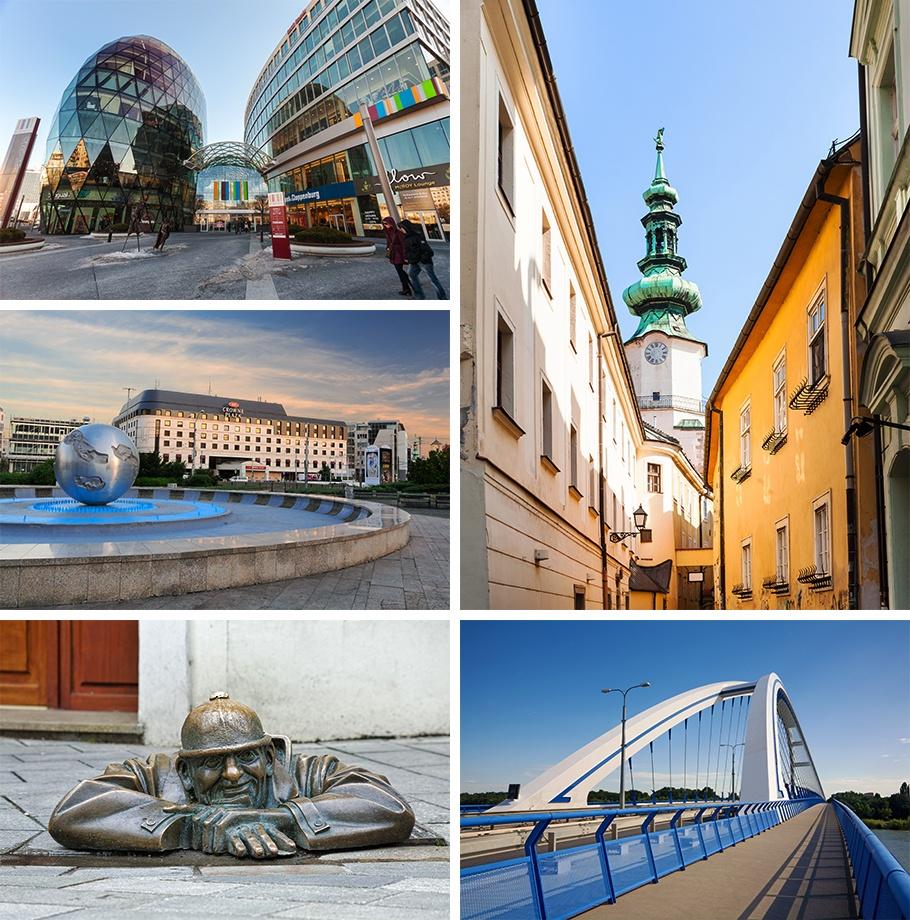 151202_W4_Web_Bratislava_Collage