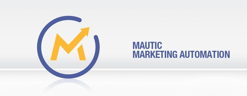 160511_Produkte_Mautic (1)