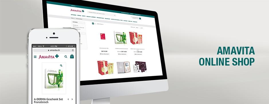 161130_Amavita_Online_Shop