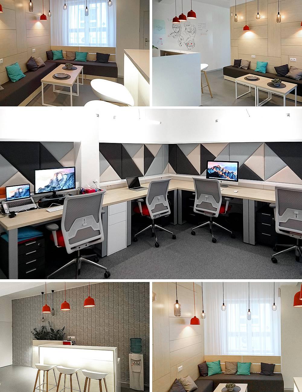 w4_Office_Bratislava_images_385f2b9c48