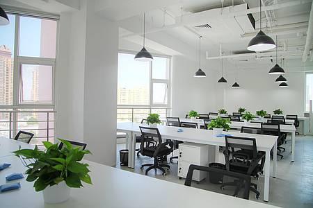 csm_office_1_fbc65b3549