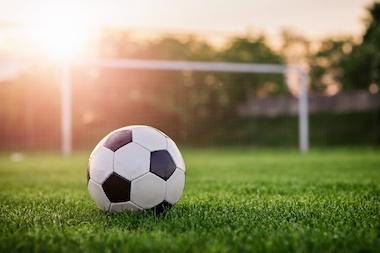W4 punktetmit Tippspiel zur WM