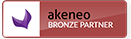 Akeneo Bronze Partner