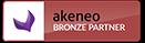 Akeneo Bronze Partner