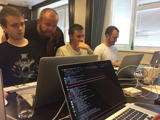 W4_Hackathon_Bratislava_1