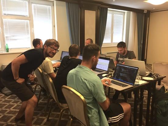 W4_Hackathon_Bratislava_3