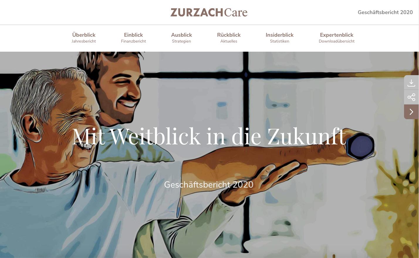 W4_News_Zurzach_Care_GB_4