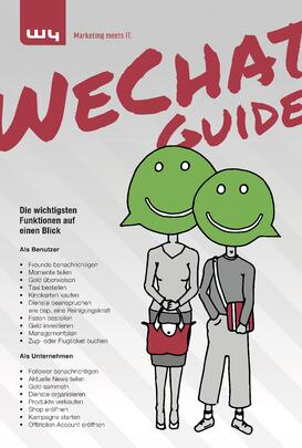 WEChat_Guide