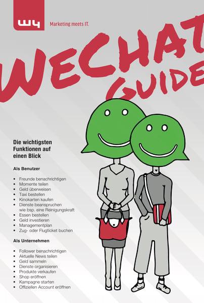 WEChat_Guide