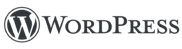 WordPress-logotype-standard-1