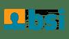 bsi_rgb_positiv_700px_web
