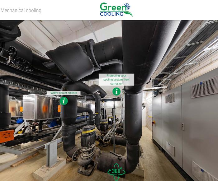 greencooling_W4_News