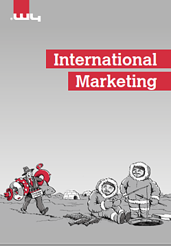 International Marketing W4-1