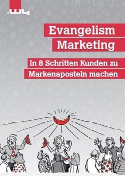 evangelism_marketing