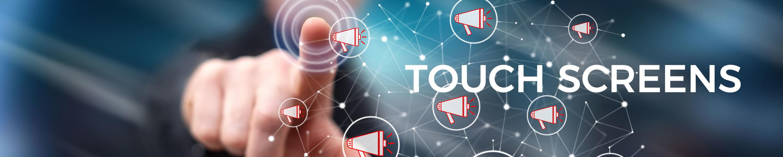 touchscreen-header_318866459
