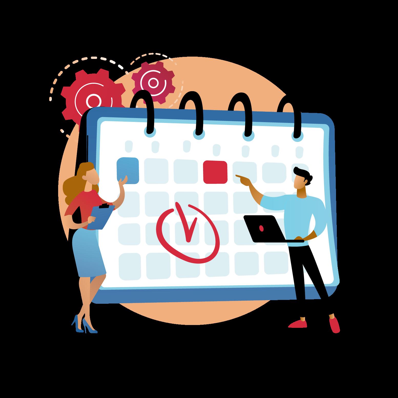Workshop_DesigningSprint