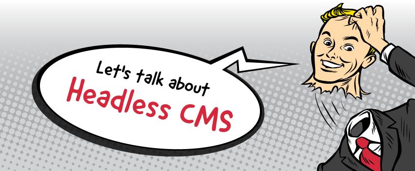 200113_Headless CMS
