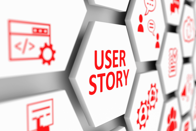 user-story_187742704