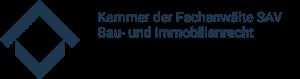 Logo Immolaw