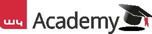 W4 Academy Logo
