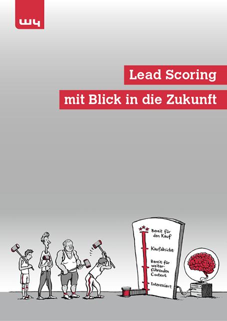 Lead Scoring_KI_DE (1)