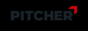 Pitcher_Logo_RGB_positive (1)