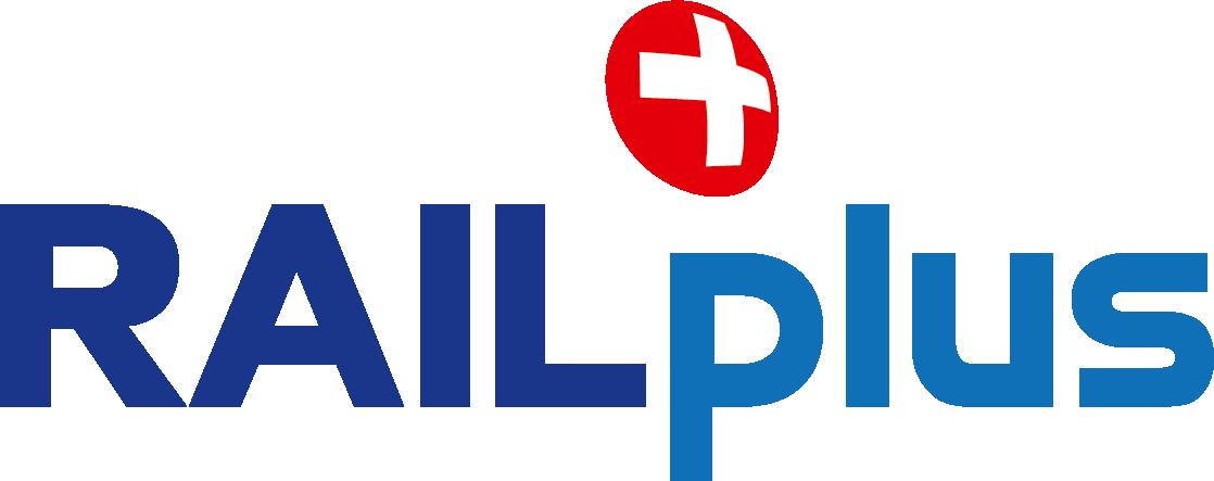 RAILplus_2018_Logo