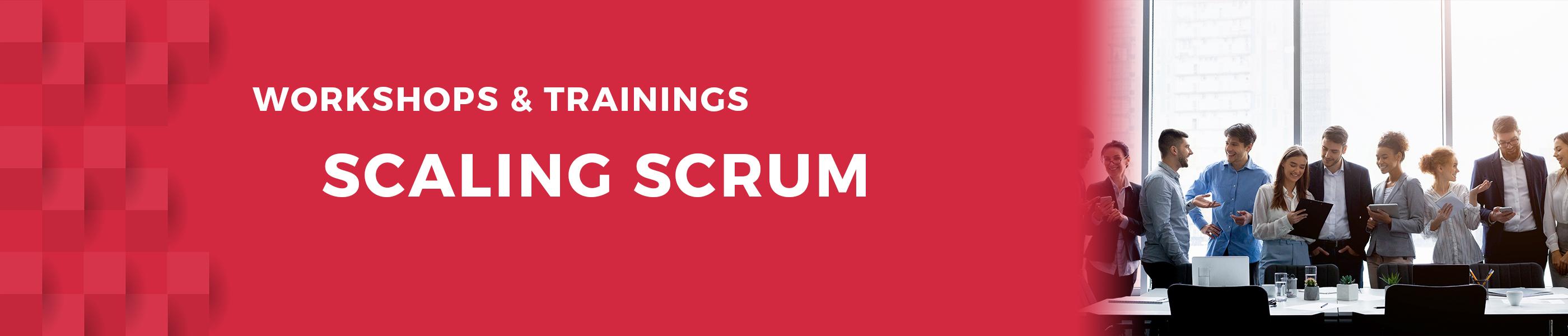 Scaling-Scrum-banner