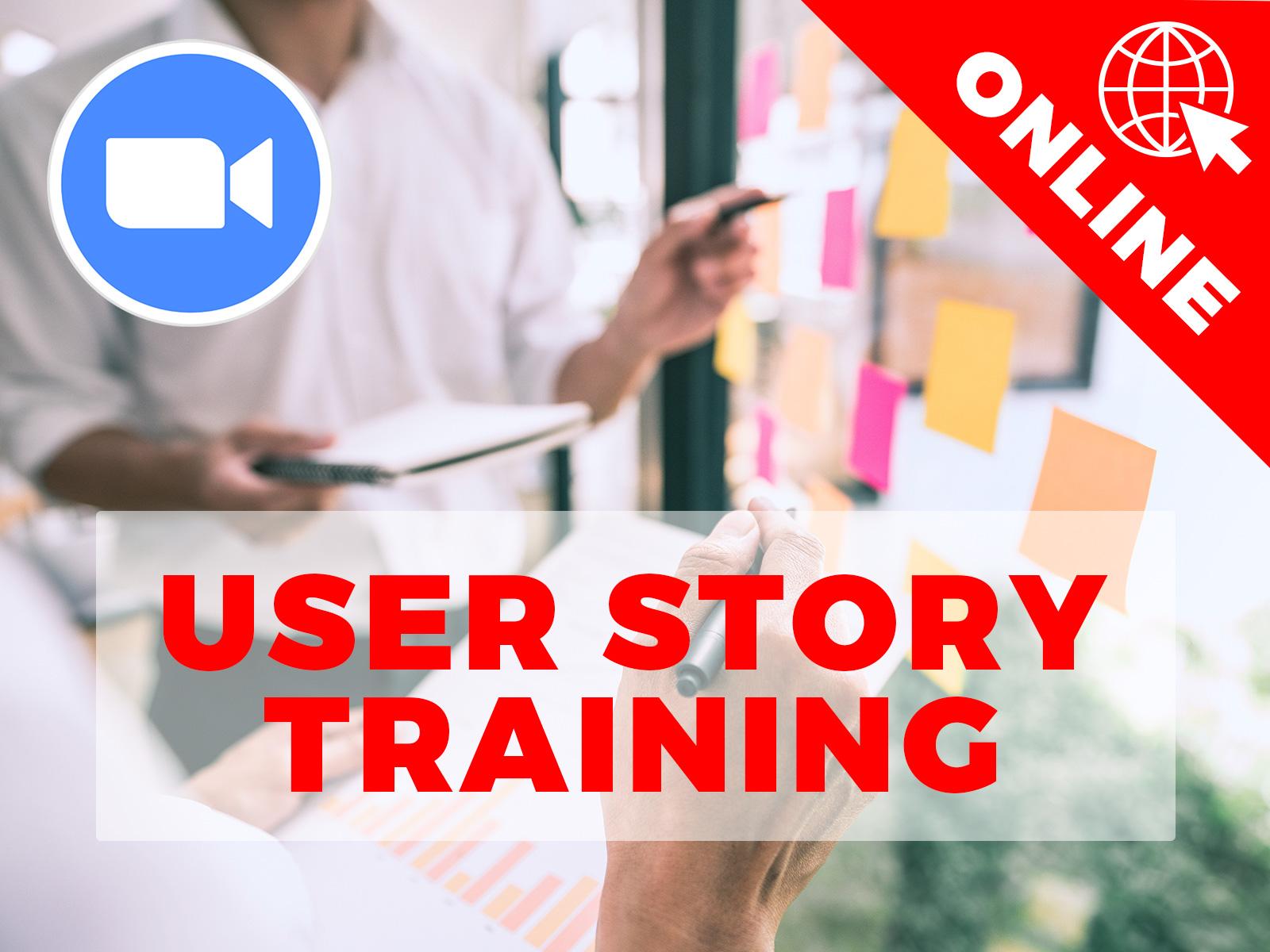 User-story-business-marketing-workshop-online