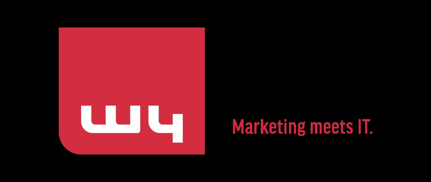 W4_logo_new_slogan_RGB