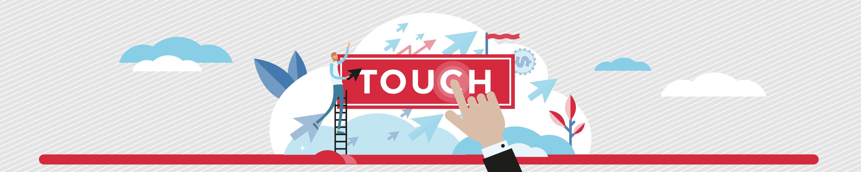 200609_w4_Image_B2B_TouchScreens