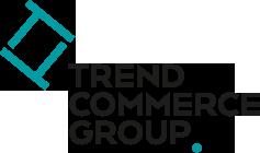 Logo_Trendcommerce