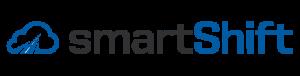 logo smartshift