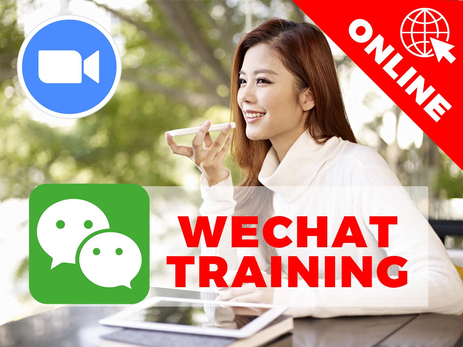WeChat-business-marketing-workshop-online2