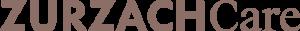 ZurzachCare_Logo