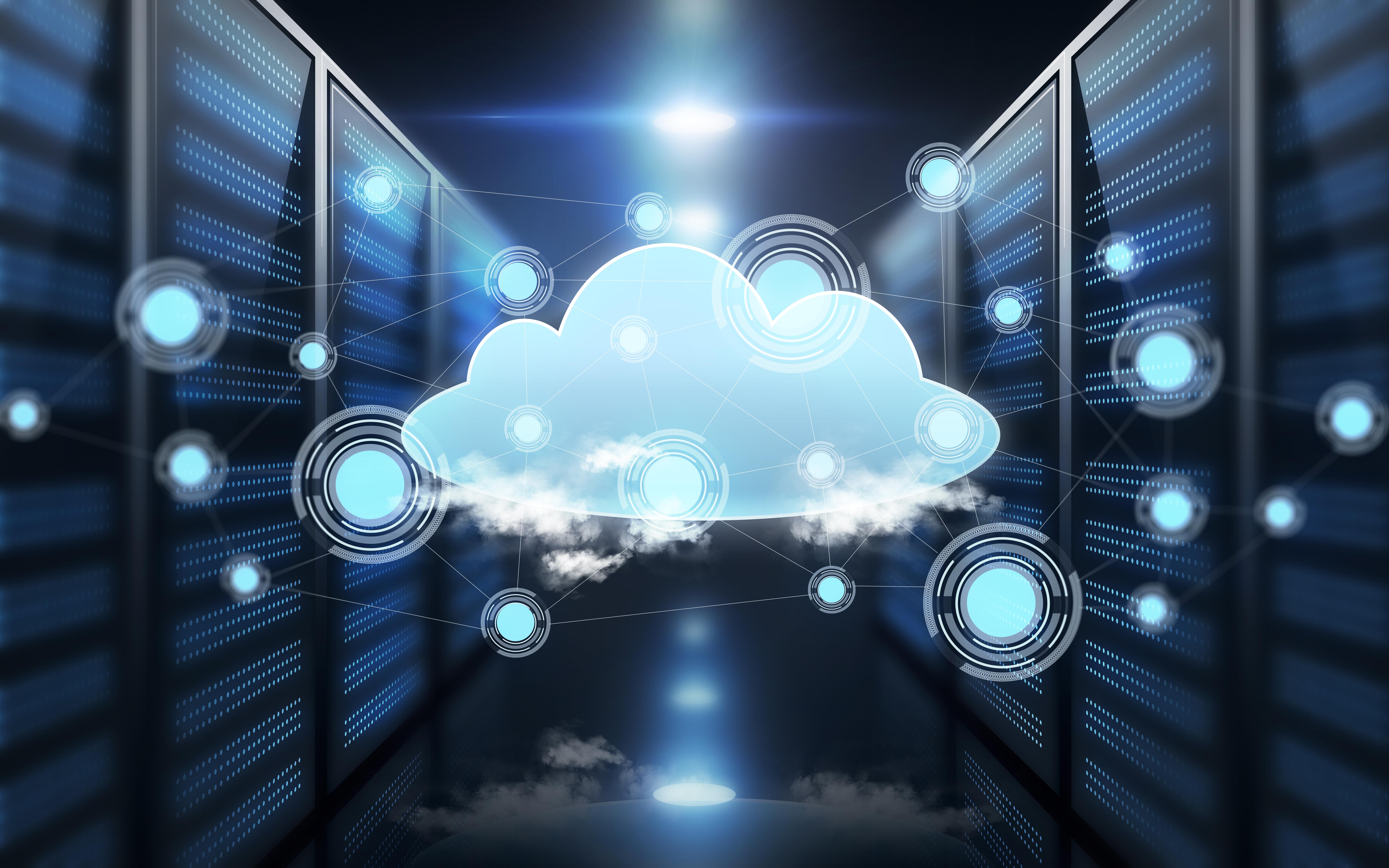 cloud-server_158880087
