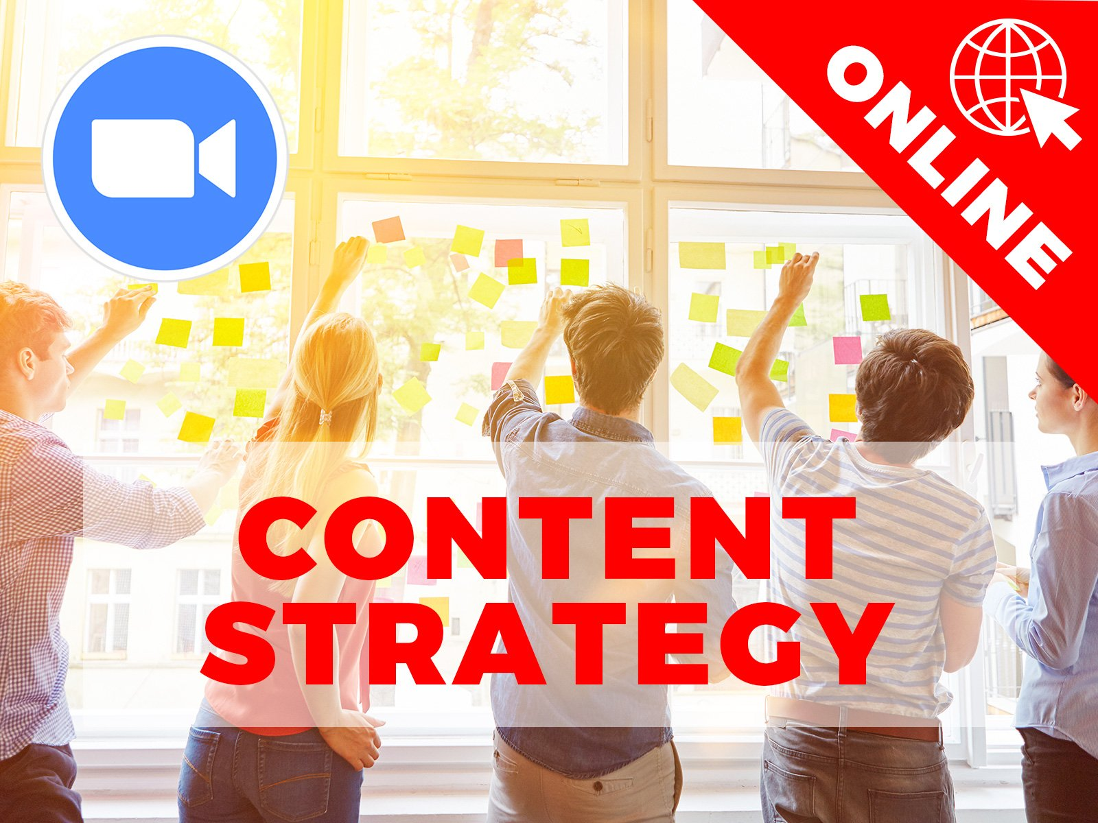 content-strategy-business-marketing-workshop-online