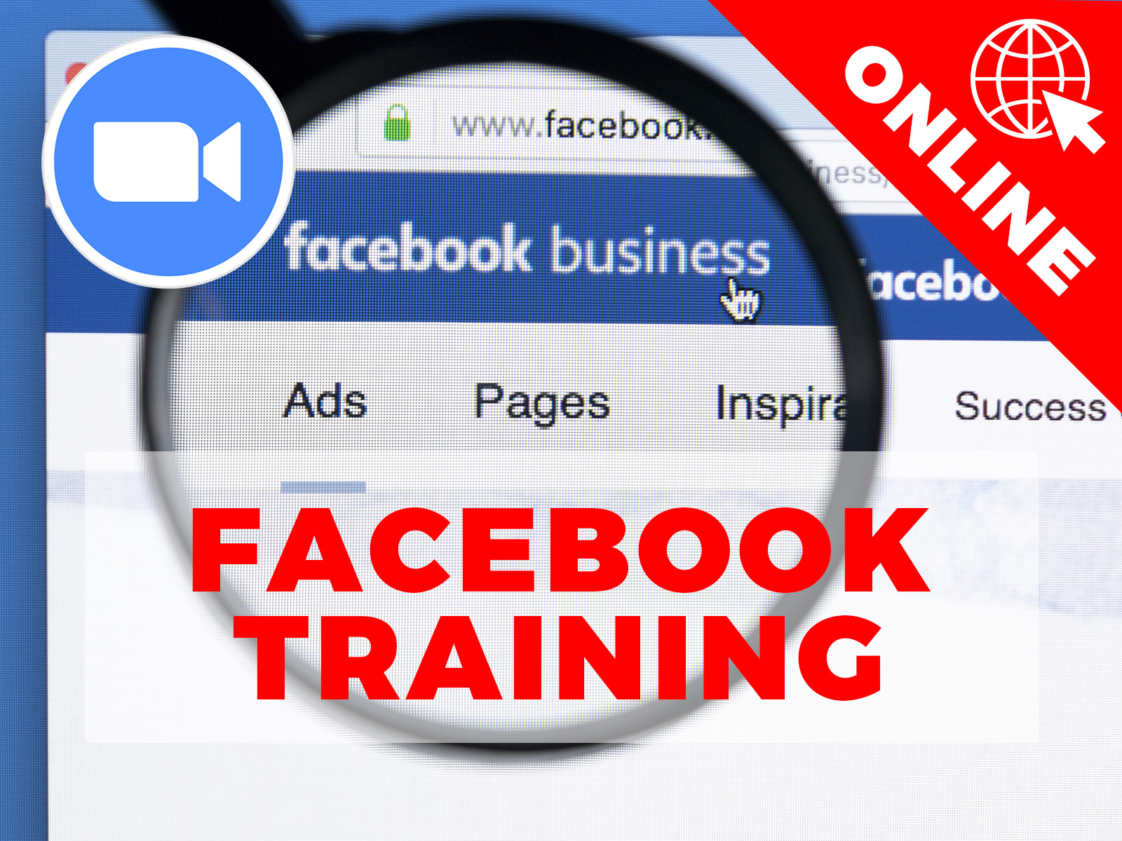 facebook-business-marketing-workshop-online