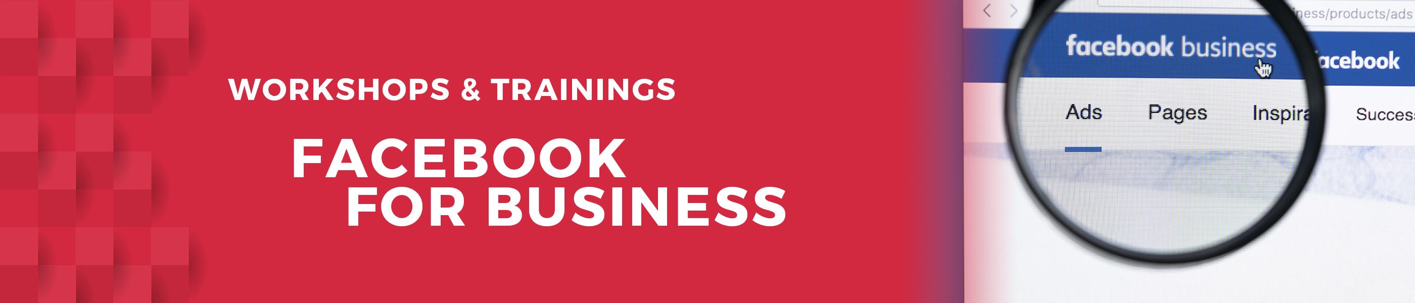 facebook-business-workshop