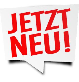 jetz-neu