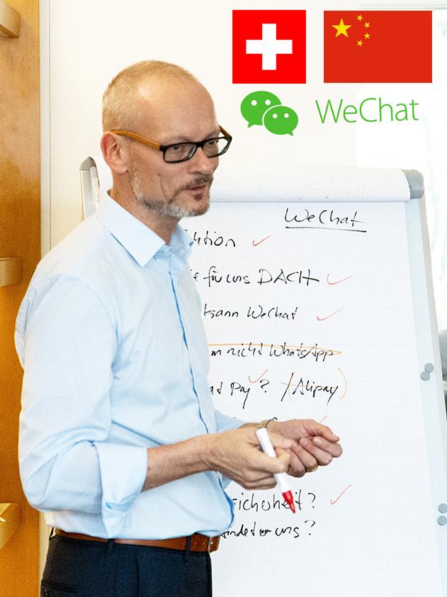 wechat-workshop-w4-switzerland